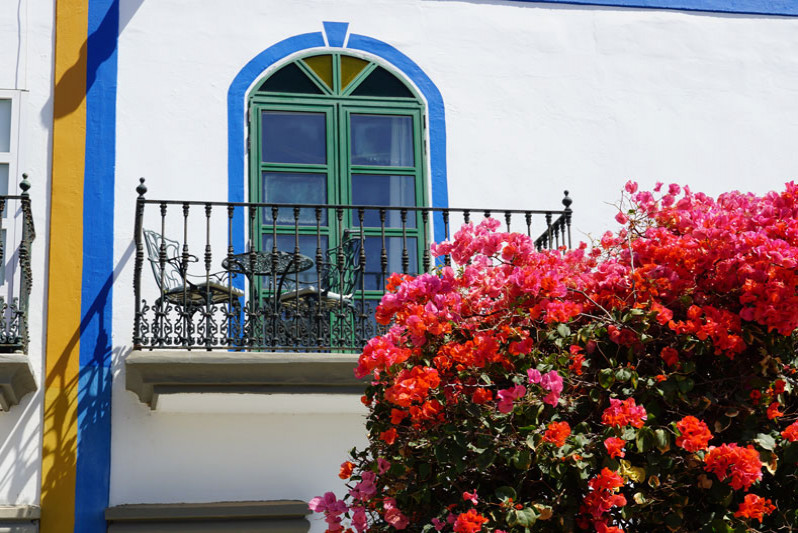 10 things to know about Spanish non-resident property taxes